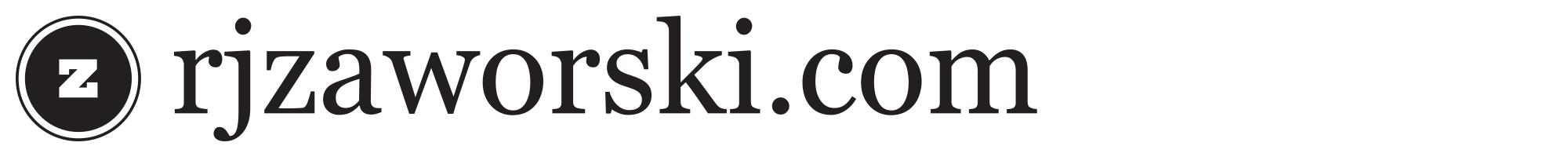 Testing TypeScript with Jest | RJ Zaworski